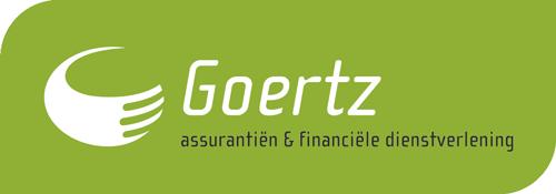 logo_Goertz_2018_website-500px