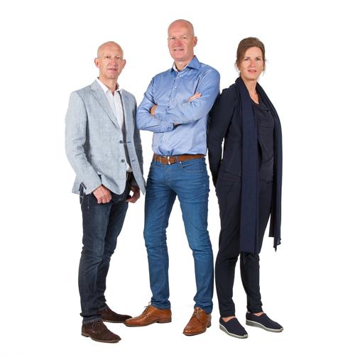 GoertzAssurantien-team